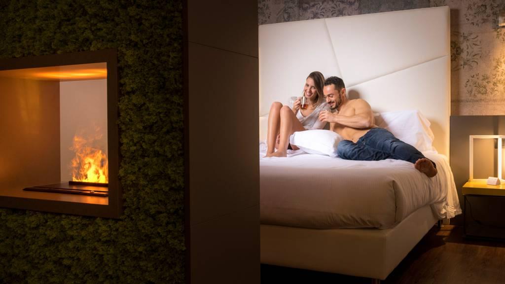 hotel-salus-terme-Viterbo-couple-room-BUK3163