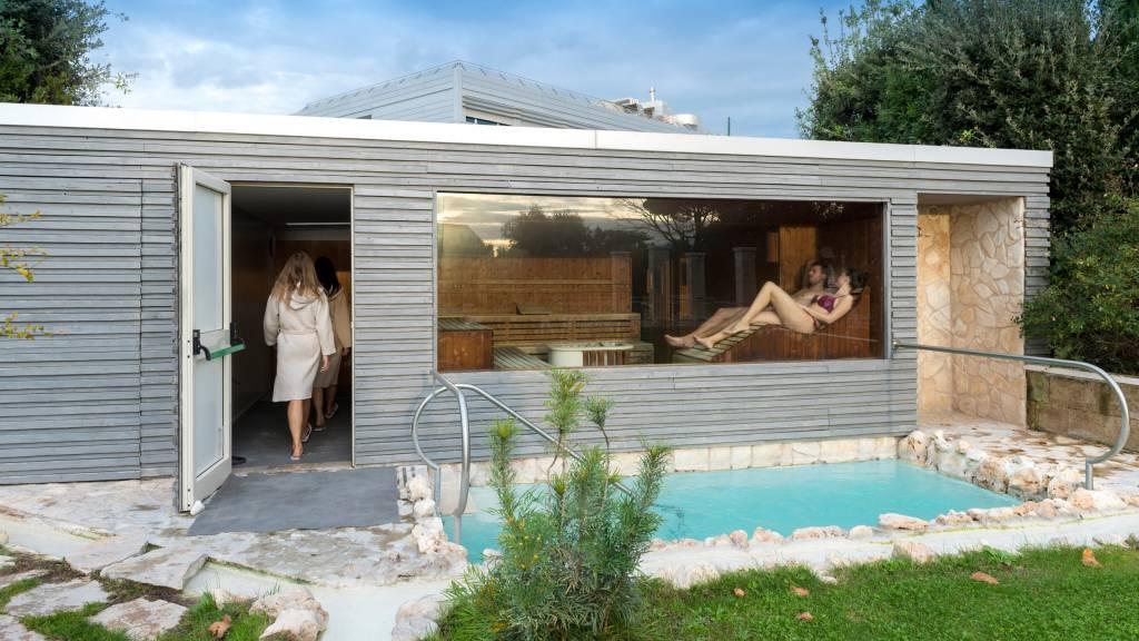 hotel-salus-terme-Viterbo-outdoor-sauna-BUK4723