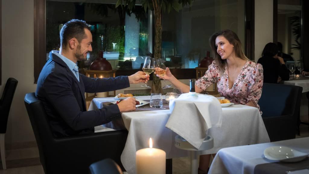 hotel-salus-terme-Viterbo-dinner-room-BUK4866
