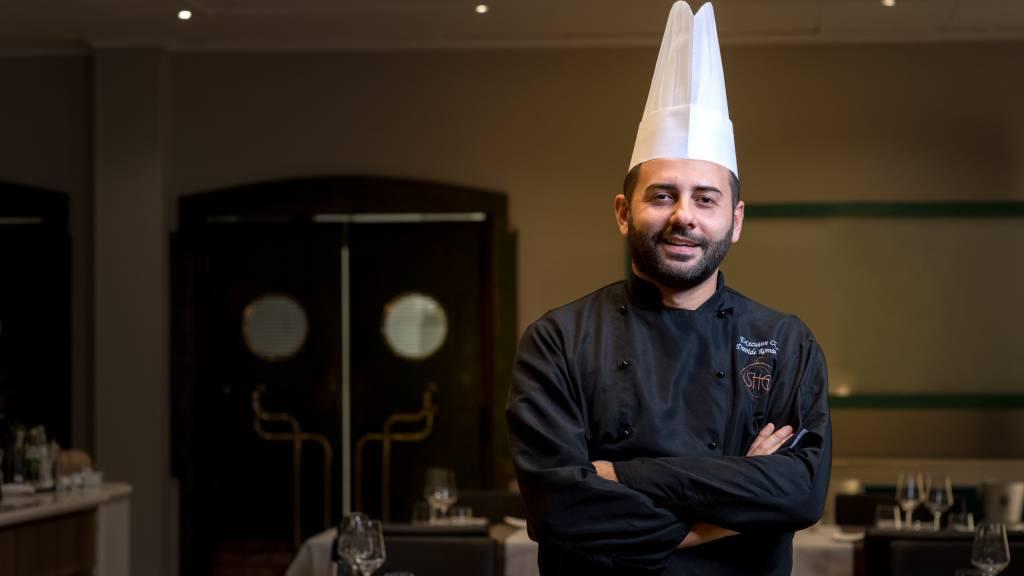 hotel-salus-terme-Viterbo-chef-BUK4923