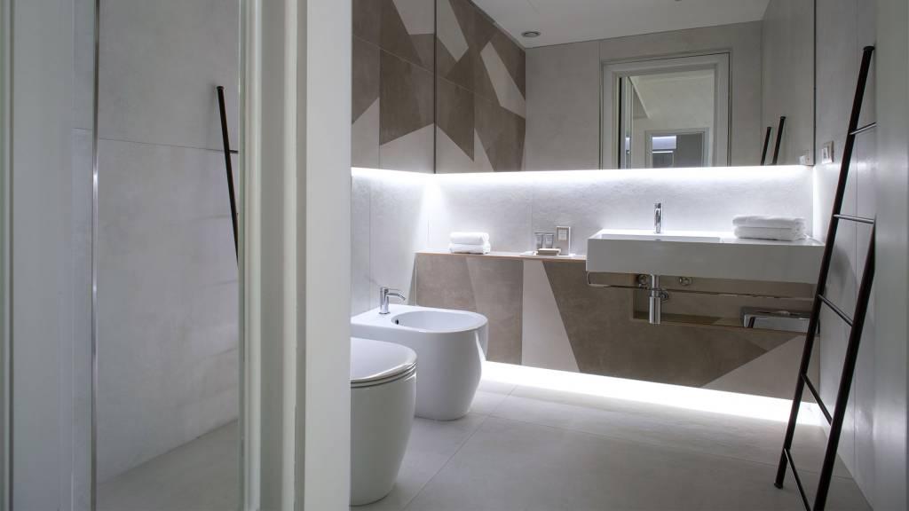 Hotel-Salus-Terme-Bagno-Suite-202-204-bagno1bis