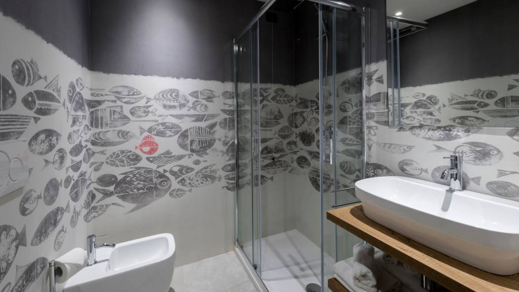 design150-bagno