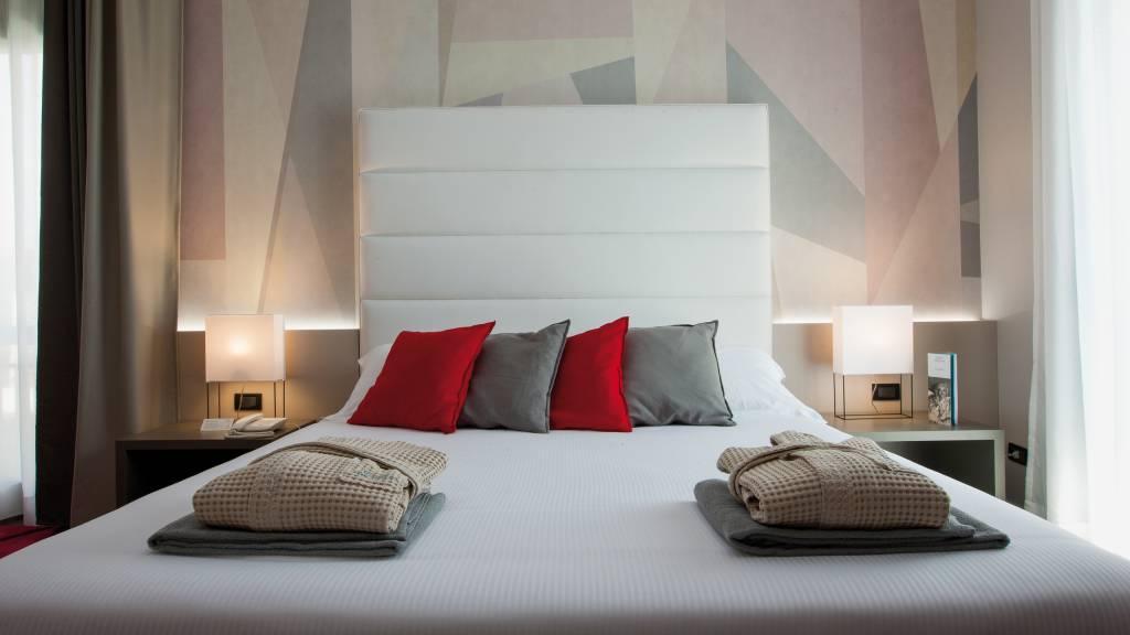 hotel-salus-terme-Viterbo-deluxe-suite3