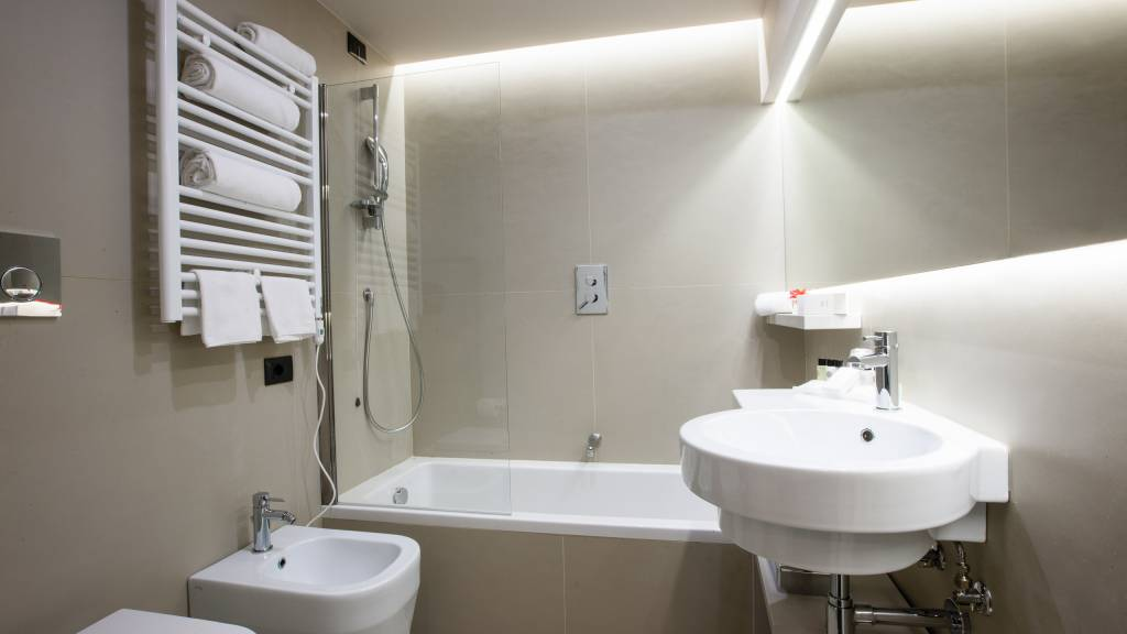hotel-salus-terme-Viterbo-deluxe-suite7