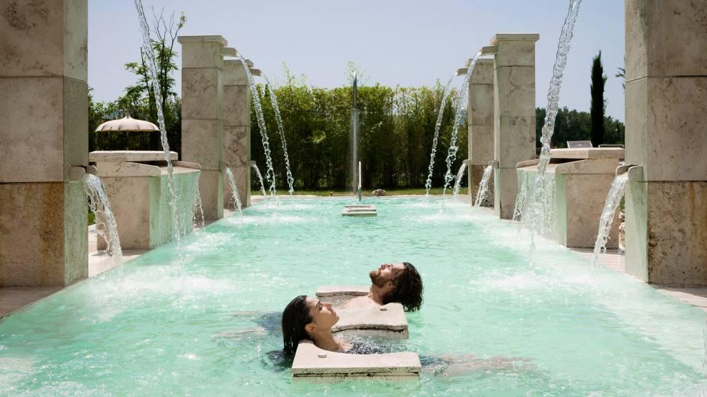 hotel-salus-terme-Viterbo-parco-termale15