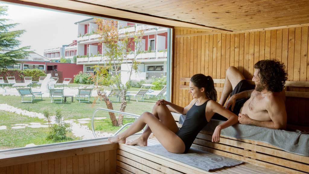 hotel-salus-terme-Viterbo-parco-termale16