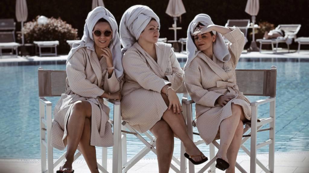 hotel-salus-terme-Viterbo-parco-termale22