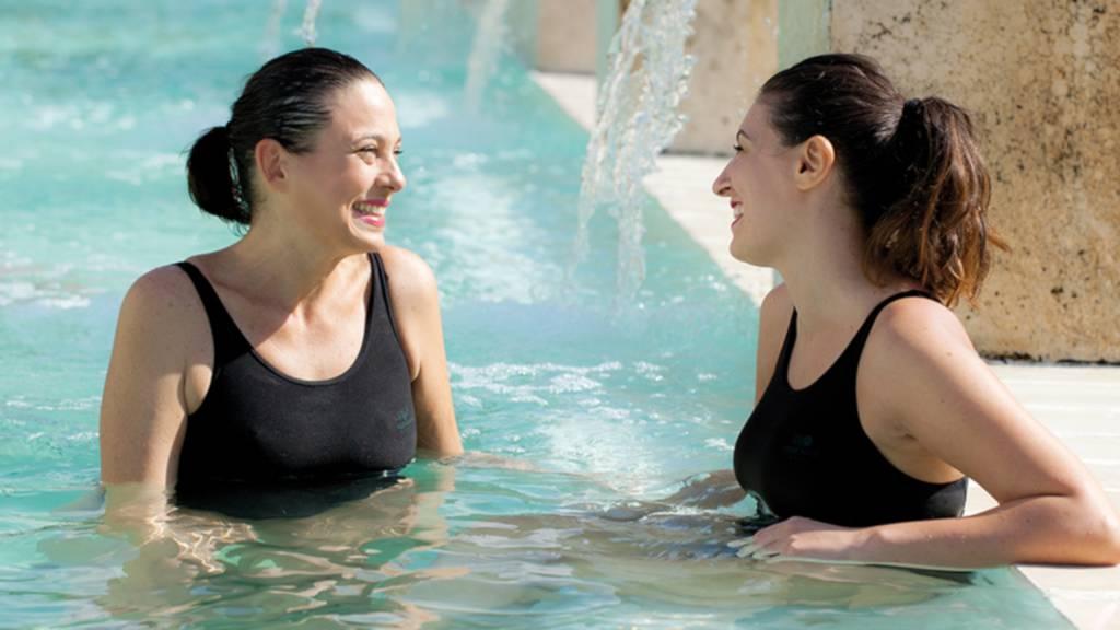 hotel-salus-terme-Viterbo-parco-termale23