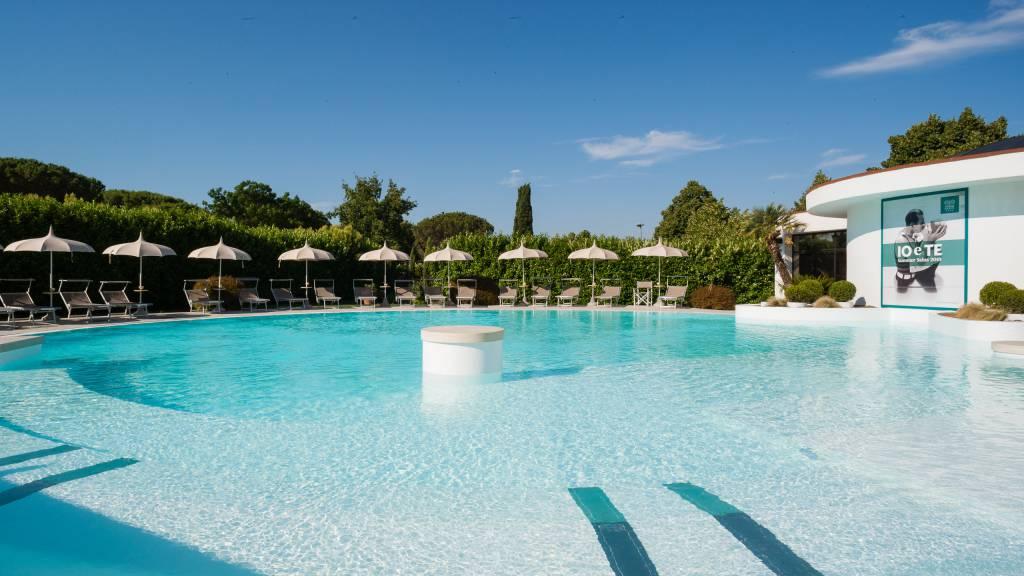 hotel-salus-terme-Viterbo-piscina22
