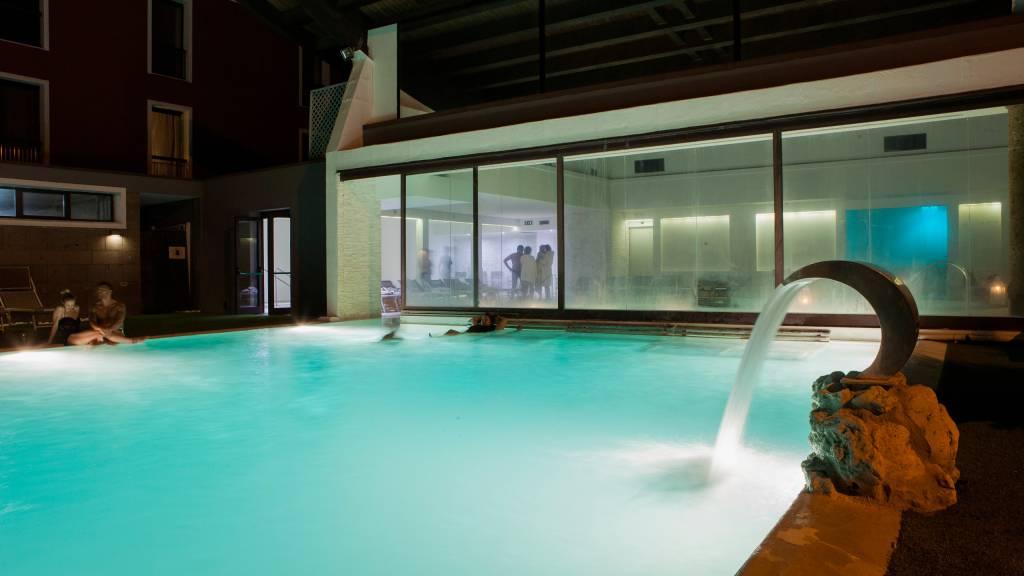 hotel-salus-terme-Viterbo-piscina9
