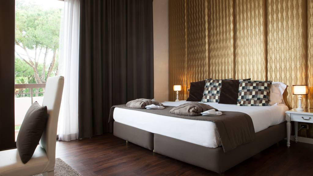 hotel-salus-terme-Viterbo-suite-grand-resort2