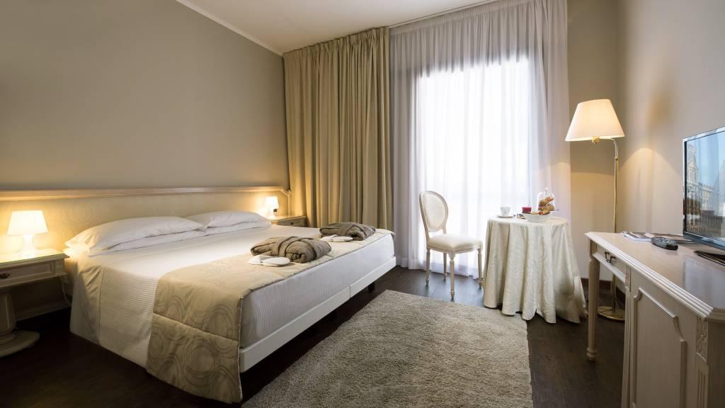 hotel-salus-terme-Viterbo-superior-room