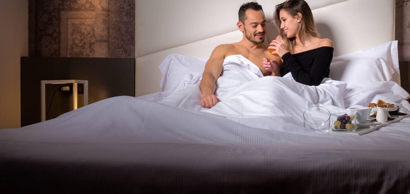 hotel-salus-terme-Viterbo-room-detail-BUK5172