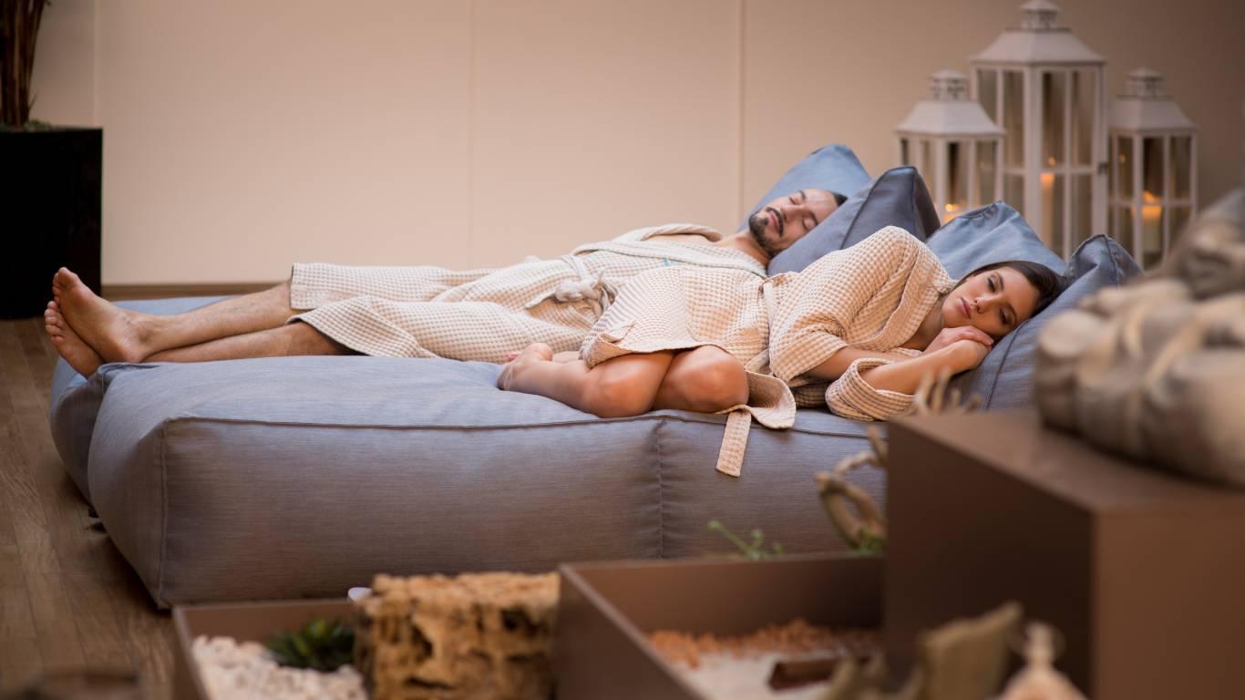 hotel-salus-terme-Viterbo-relax-area-BUK2801