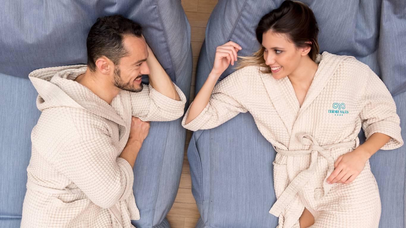 hotel-salus-terme-Viterbo-relax-area-BUK2858