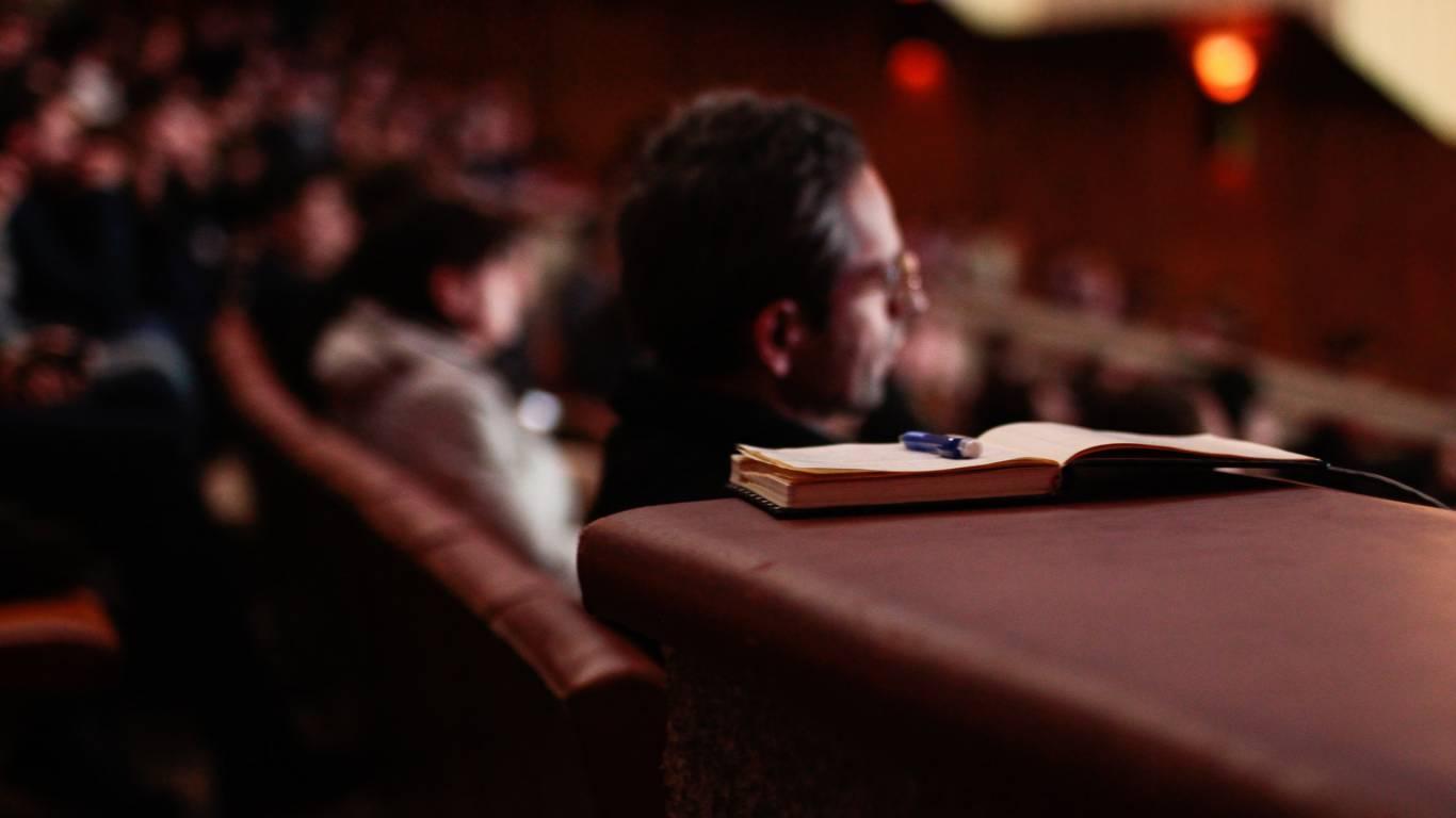 auditorium-salus-terme-viterbo
