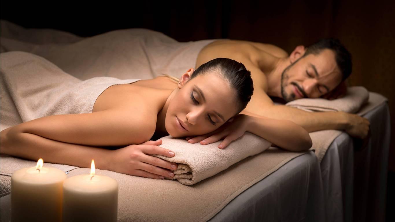 hotel-salus-terme-massaggio-di-coppia