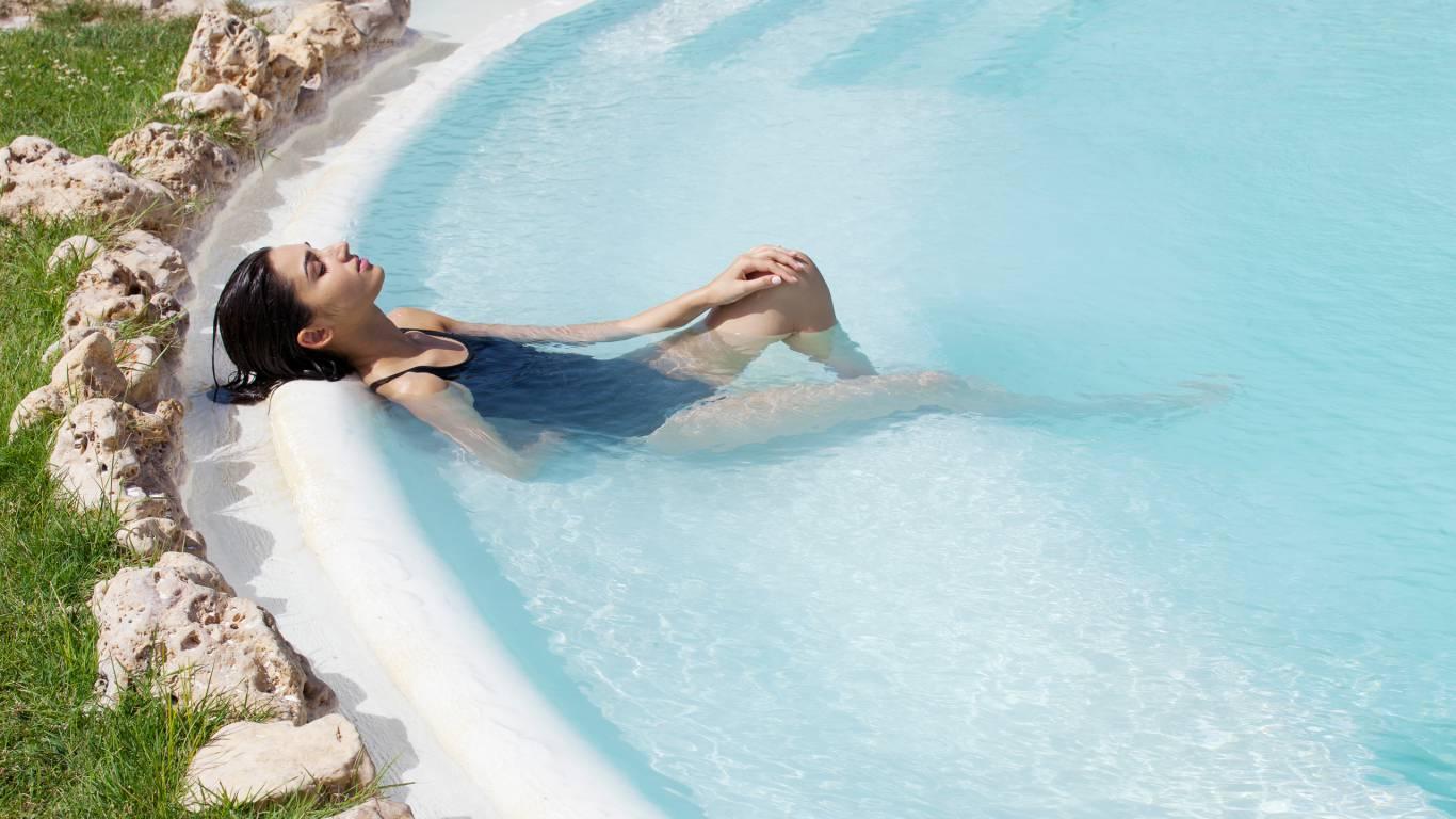 hotel-salus-terme-Viterbo-parco-termale7