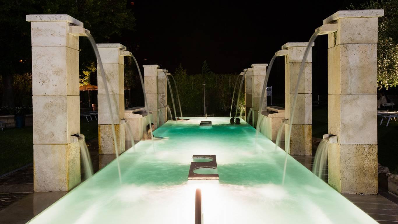 hotel-salus-terme-Viterbo-piscina10