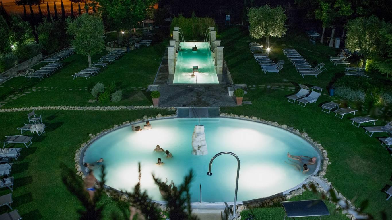 hotel-salus-terme-Viterbo-piscina7