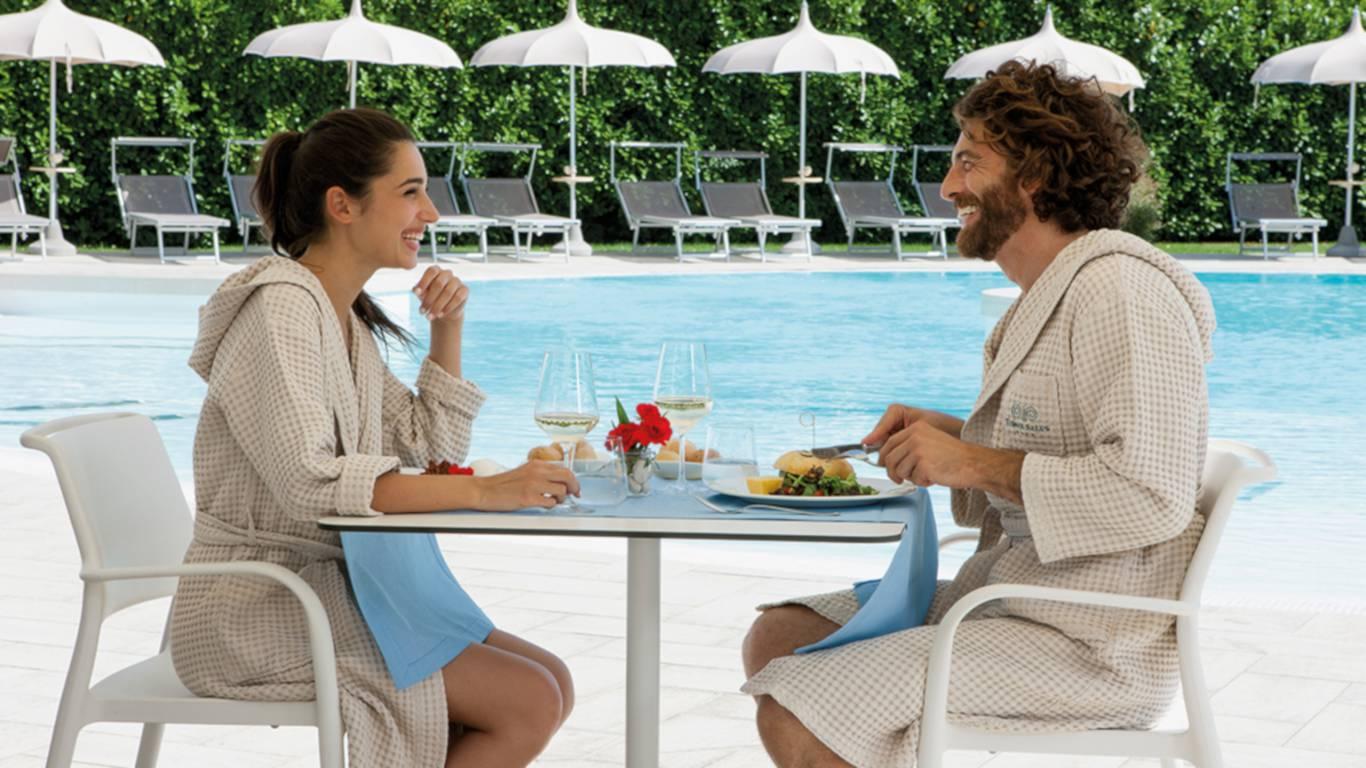 hotel-salus-terme-Viterbo-resort5