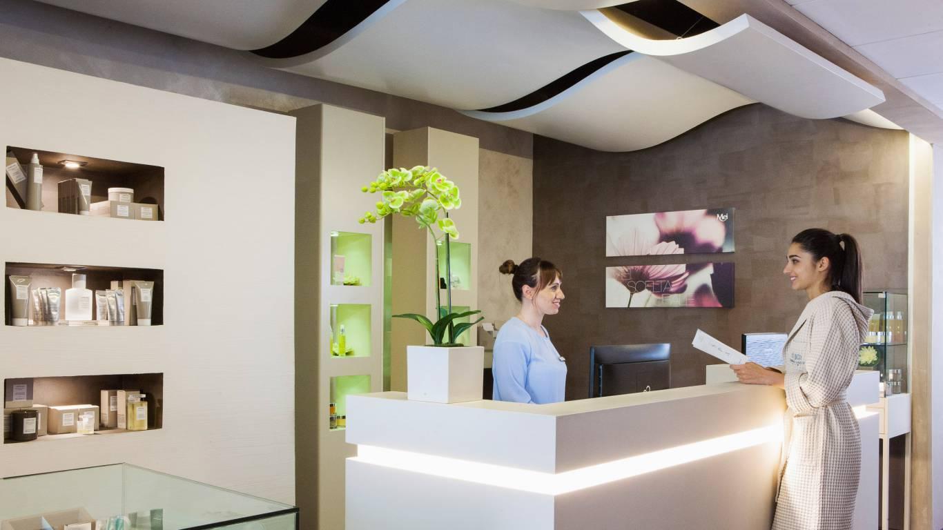 hotel-salus-terme-Viterbo-trattamenti11