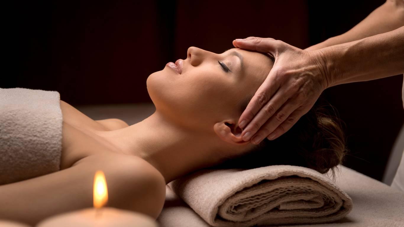 masaggi-50-minuti2