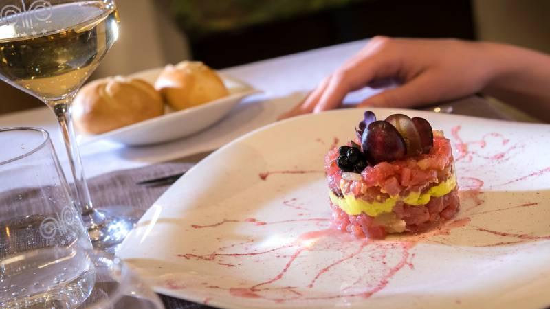 hotel-salus-terme-Viterbo-chef-dishes-BUK4833