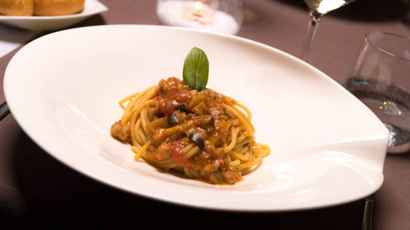 hotel-salus-terme-Viterbo-chef-dishes-BUK4892