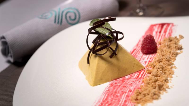 hotel-salus-terme-Viterbo-chef-dishes-BUK4912