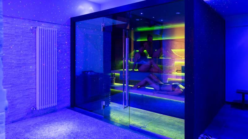 hotel-salus-terme-Viterbo-inside-sauna-BUK9774
