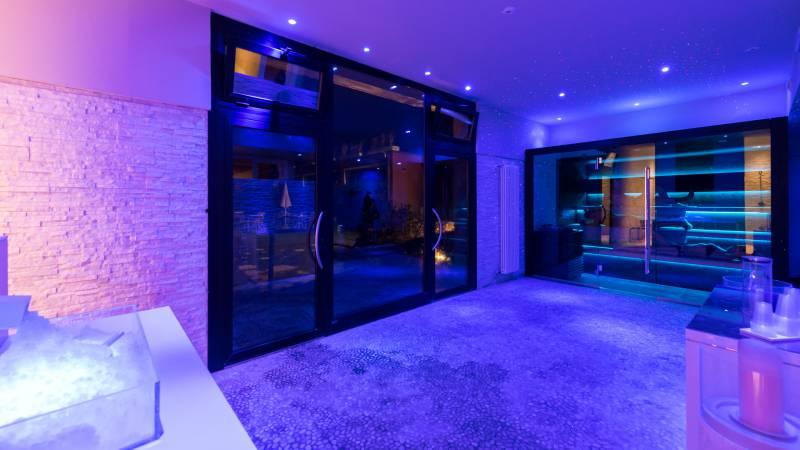 hotel-salus-terme-Viterbo-inside-sauna-BUK9783