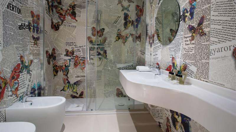 Hotel-Salus-Terme-Bagno-Dessign-Salus27