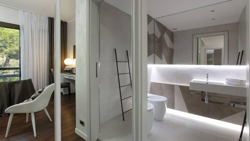 Hotel-Salus-Terme-Bagno-Suite-202-204-bagno1