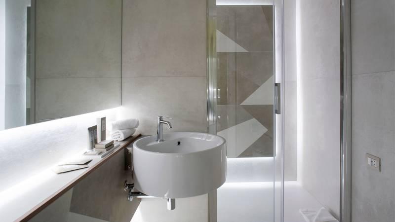 Hotel-Salus-Terme-Bagno-Suite-202-204-bagno2