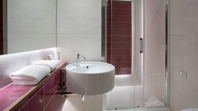 Hotel-Salus-Terme-Bagno-Suite-211-bagno2