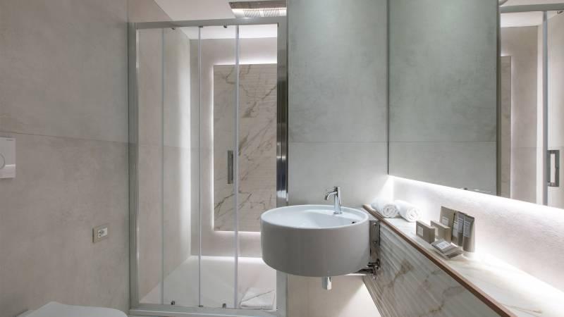Hotel-Salus-Terme-Bagno-Suite-219-bagno1
