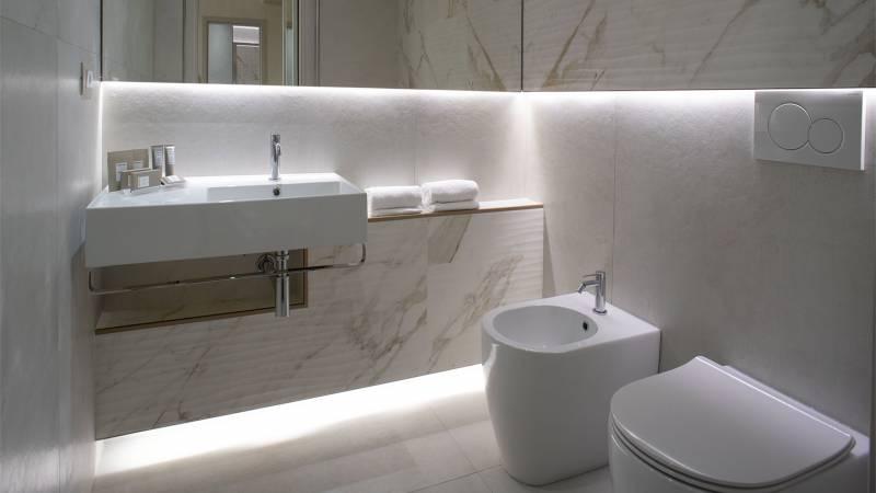 Hotel-Salus-Terme-Bagno-Suite-219-bagno2
