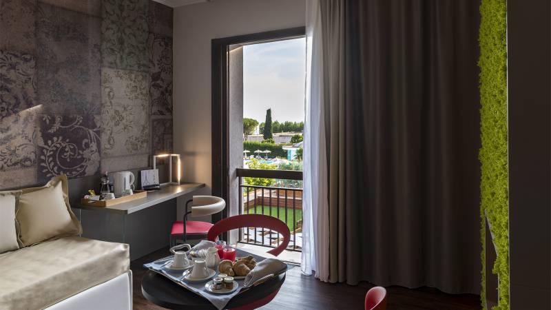 Hotel-salus-terme-viterbo-junior-suite-design-arealiving