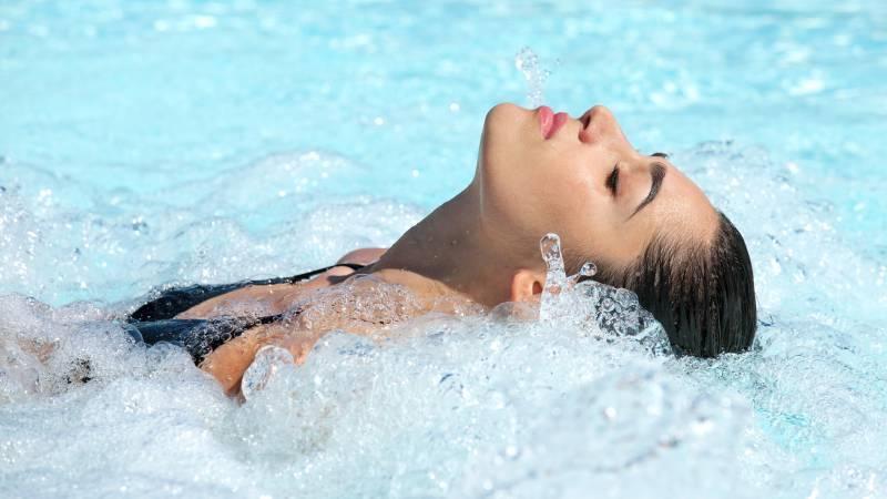 hotel-salus-terme-Viterbo-piscina24